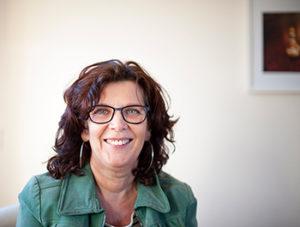 trudy van keeken partner rouwverwerking amsterdam online rouwbegeleiding